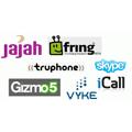 La VoIP, accessible sur le réseau 3G, devrait séduire les utilisateurs