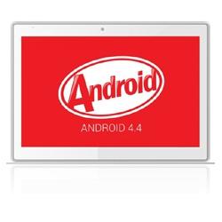 La YziWide 2 est une tablette sous Android 4.4