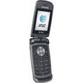 Lancement d'un mobile Napster chez AT&T
