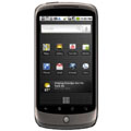 Lancement de Google Phone : iPhone Killer ou Cheval de Troie ?