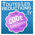 Lancement de l'application Android de ToutesLesReductions.fr