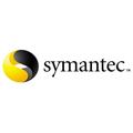 Lancement de Norton Smartphone Security chez Symantec
