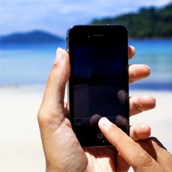 Lancement des appels à candidatures 3G et 4G  en outre-mer