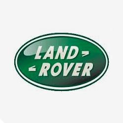 Le smartphone Land Rover