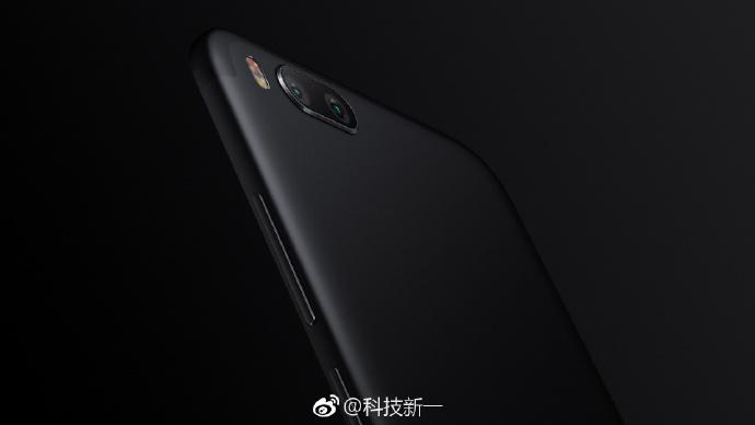 Lanmi X1 : le smartphone qui lance la nouvelle série de Xiaomi