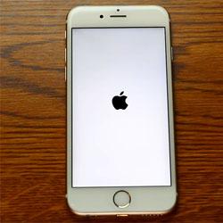 1er janvier 1970, date fatale pour les iPhone et iPad