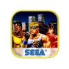 Le beat them all Streets of Rage est gratuit sur mobile