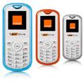 Le BIC Phone revient dans une nouvelle mouture chez Orange