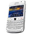 Le BlackBerry Bold 9780 est disponible en avant-premi�re chez SFR