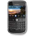 Le BlackBerry Bold débarque chez Bouygues Télécom