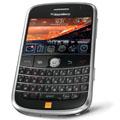 Le BlackBerry Bold est commercialisé chez Orange