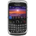 Le BlackBerry Curve 3G débarque chez Bouygues Telecom Entreprises