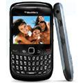 Le BlackBerry Curve 8520 est proposé chez Bouygues Télécom