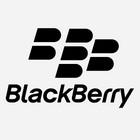 Smartphones  BlackBerry : un nouveau Passport pour  le 24 septembre ?