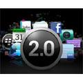 Le BlackBerry PlayBook OS 2.0 est disponible