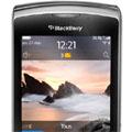 Le Blackberry Torch débarque chez Bouygues Télécom