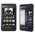 Le BlackBerry Z10 sera commercialis� chez Virgin Mobile
