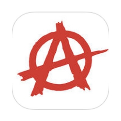 Google a fait enlever Adblock Fast du Play Store
