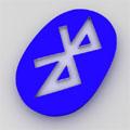 Le Bluetooth 3.0 devrait être disponible sur les mobiles en 2009
