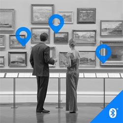 Le Bluetooth 5.1 pourra bientôt localiser un smartphone au centimètre près