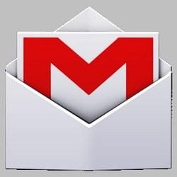 Le cap du milliard d'utilisateurs actifs enfin atteint par Gmail