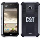 Le Cat S50, un smartphone durci 4G sous Android KitKat