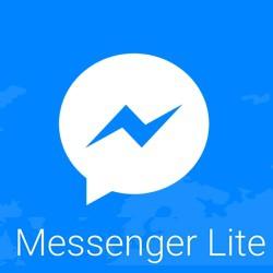 Le chat vidéo est désormais disponible dans la version Messenger Lite pour Android