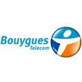 Le chiffre d'affaires de Bouygues Télécom est en hausse de 5% au 1er trimestre