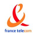 Le chiffre d'affaires de France Télécom bondit, grâce au succès des smartphones