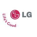 Le chiffre d'affaires de LG Electronics a progressé de 22%, au second trimestre 2008