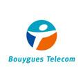 Le Conseil d'Etat a rejeté un recours de Bouygues Télécom