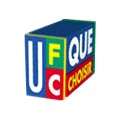 Le Conseil d'Etat déboute l'UFC-Que Choisir sur la baisse des prix vers les mobiles