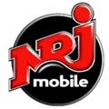 Le Cr�dit Mutuel-CIC porte augmente sa participation dans le capital de NRJ Mobile