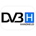 Le DVB-H devient le standard europ�en pour la t�l�vision mobile