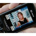 Le DVB-H, un nouveau service convaincant ?