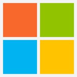 Xiaomi rachètent 1,500 brevets à Microsoft