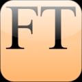 Le Financial Times annonce le retrait de son application mobile sur l'App Store