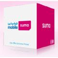 Le forfait SUMO de Prixtel � �50% sur le site d�achat group� Lookingo.com