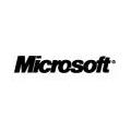 Le fournisseur de sonneries mobiles Musiwave racheté par Microsoft