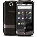 Le Google Nexus One est disponible en avant-première chez SFR