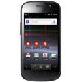 Le Google Nexus S débarque chez SFR le 18 février à 99 euros