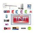Le gouvernement a attribué les fréquences de la télévision analogique aux opérateurs mobiles
