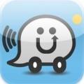 Le GPS social sur mobile Waze lance sa version Android 3.0