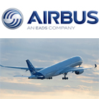 Le groupe Airbus adopte les smartphones BlackBerry 10
