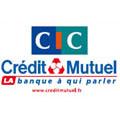 Le groupe Cr�dit Mutuel-CIC lance ses nouveaux forfaits avec un avantage exclusif aux d�tenteurs d�une carte bancaire