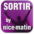 Le Groupe Nice-Matin dévoile son application gratuite