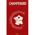 Le Guide Champ�rard 2008 sur le portail mobile Orange World