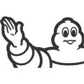 Le guide Michelin sera bientôt accessible depuis un téléphone mobile
