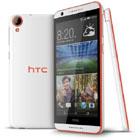 Le HTC Desire 820 sera disponible en janvier 2015
