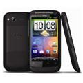 Le HTC Desire S est disponible chez Virgin Mobile